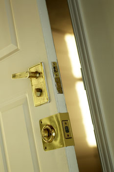 Lock Change Outs - Contact our affordable locksmith in Landover, Maryland, for door adjustments, lock change outs, and lock picking services.