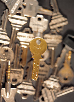Re Keying - Contact our affordable locksmith in Landover, Maryland, for door adjustments, lock change outs, and lock picking services.